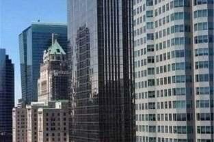 Condo for sale at 8 The Esplanade Ave Unit 1703 Toronto Ontario - MLS: C4857923