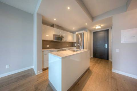 Apartment for rent at 90 Park Lawn Rd Unit 1703 Toronto Ontario - MLS: W4518289