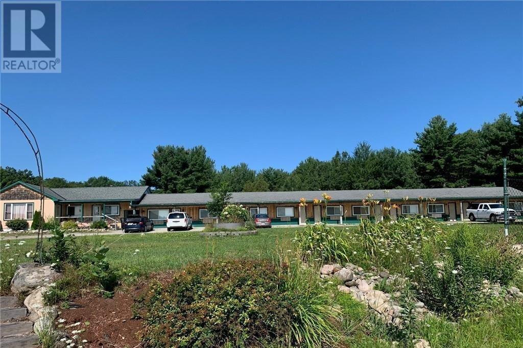 Home for sale at 1703 Winhara Rd Gravenhurst Ontario - MLS: 40042698