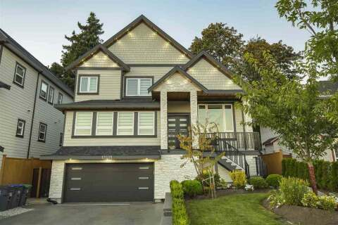 House for sale at 17035 57 Ave Surrey British Columbia - MLS: R2496255