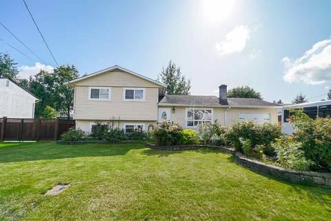 17038 60 Avenue, Surrey   Image 1