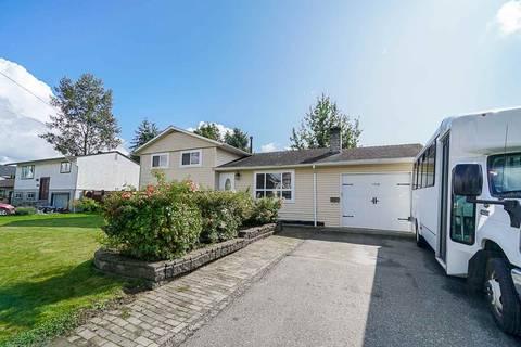17038 60 Avenue, Surrey   Image 2