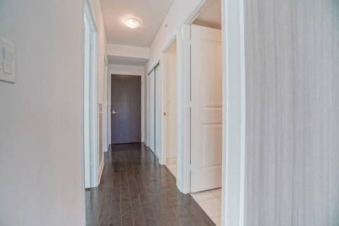 Condo for sale at 1 The Esplanade Ave Unit 1704 Toronto Ontario - MLS: C4521835