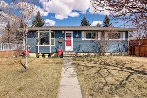 1704 10 Avenue Northeast, Calgary | Image 2