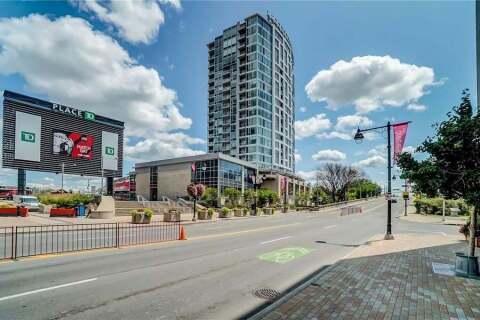Condo for sale at 1035 Bank St Unit 1704 Ottawa Ontario - MLS: 1198857
