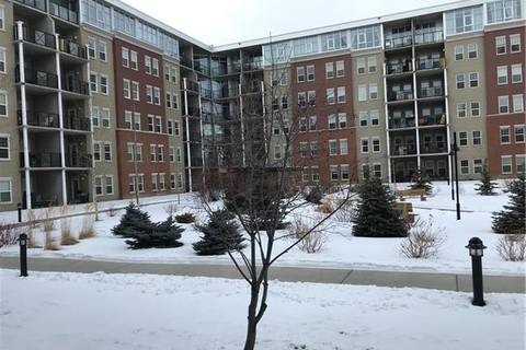 Condo for sale at 11811 Lake Fraser Dr Southeast Unit 1704 Calgary Alberta - MLS: C4286329