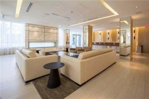 Apartment for rent at 120 Harrison Garden Blvd Unit 1704 Toronto Ontario - MLS: C4817949