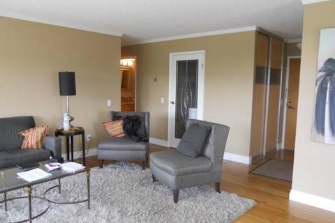 Condo for sale at 145 Point Dr Northwest Unit 1704 Calgary Alberta - MLS: C4264377
