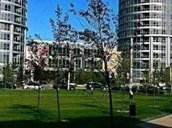 Apartment for rent at 151 Village Green Sq Unit 1704 Toronto Ontario - MLS: E4524991