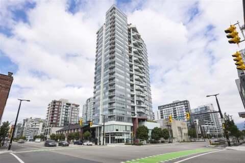 Condo for sale at 1775 Quebec St Unit 1704 Vancouver British Columbia - MLS: R2457529