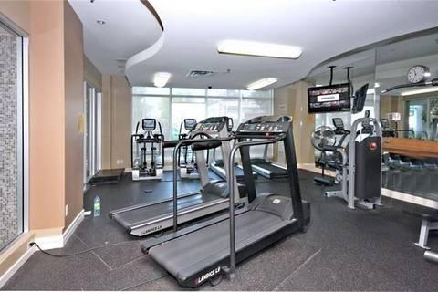 Apartment for rent at 18 Harrison Garden Blvd Unit 1704 Toronto Ontario - MLS: C4713781
