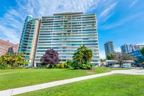 1704 - 1835 Morton Avenue, Vancouver | Image 1