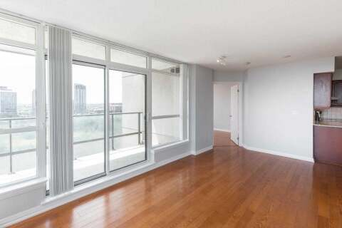 Apartment for rent at 220 Forum Dr Unit 1704 Mississauga Ontario - MLS: W4812056