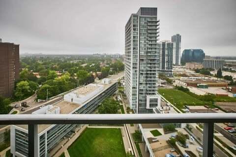 Condo for sale at 275 Yorkland Rd Unit 1704 Toronto Ontario - MLS: C4924779
