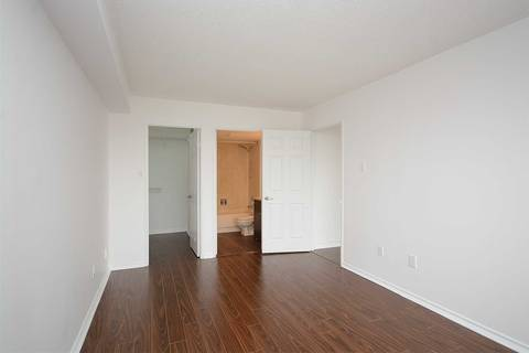 Condo for sale at 285 Enfield Pl Unit 1704 Mississauga Ontario - MLS: W4422287