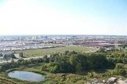 Apartment for rent at 2910 Highway 7 Rd Unit 1704 Vaughan Ontario - MLS: N4865532