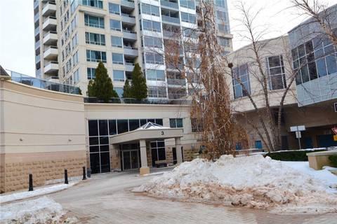 Apartment for rent at 3 Rean Dr Unit 1704 Toronto Ontario - MLS: C4675530