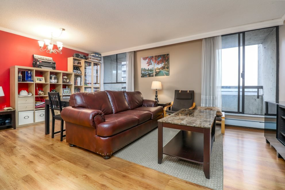 Removed: 1704 - 3755 Bartlett Court, Burnaby, BC - Removed on 2020-02-07 04:21:30