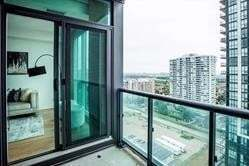 Apartment for rent at 3985 Grand Park Dr Unit 1704 Mississauga Ontario - MLS: W4924807