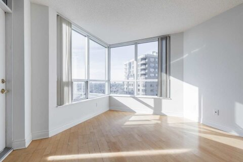 Condo for sale at 5 Northtown Wy Unit 1704 Toronto Ontario - MLS: C5083853