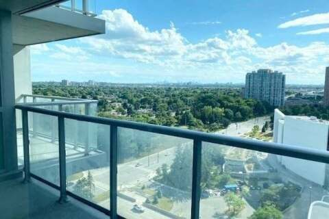 Condo for sale at 50 Town Centre Ct Unit 1704 Toronto Ontario - MLS: E4806649