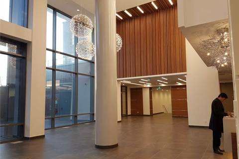 Apartment for rent at 56 Forest Manor Rd Unit 1704 Toronto Ontario - MLS: C4447419
