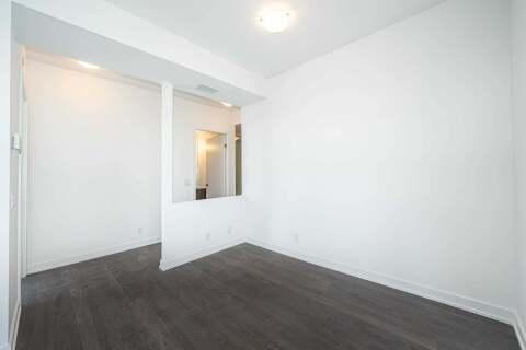 Condo for sale at 609 Avenue Rd Unit 1704 Toronto Ontario - MLS: C4805005