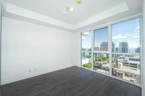Apartment for rent at 609 Avenue Rd Unit 1704 Toronto Ontario - MLS: C4924941