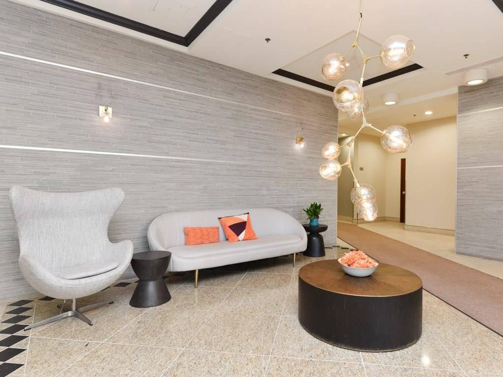 Apartment for rent at 90 Landry St Unit 1704 Ottawa Ontario - MLS: 1171960