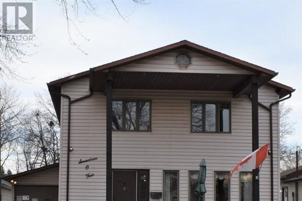 House for sale at 1704 Balfour Blvd Windsor Ontario - MLS: 20015939