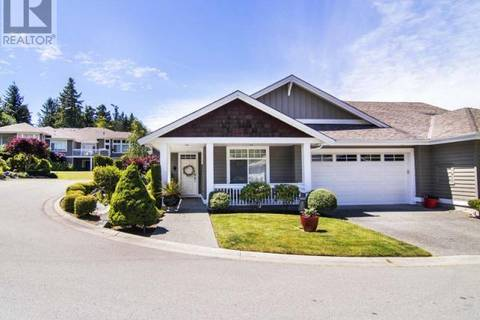 House for sale at 1704 Brentwood St Parksville British Columbia - MLS: 457211