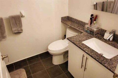 Apartment for rent at 1 Michael Power Pl Unit 1705 Toronto Ontario - MLS: W4998706