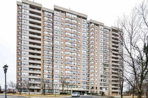 Condo for sale at 10 Malta Ave Unit 1705 Brampton Ontario - MLS: W4727842