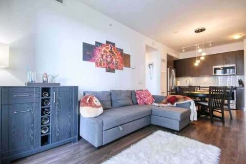 Condo for sale at 10 Park Lawn Rd Unit 1705 Toronto Ontario - MLS: W4862618