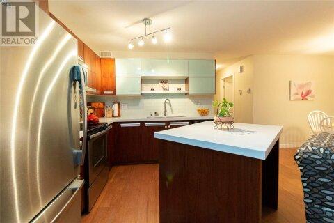 Townhouse for sale at 1015 Patrick Cres Unit 1705 Saskatoon Saskatchewan - MLS: SK831645