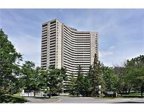 Removed: 1705 - 1081 Ambleside Drive, Ottawa, ON - Removed on 2020-06-24 00:03:07