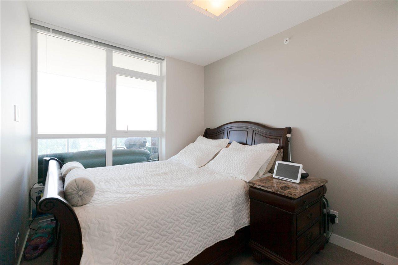 For Sale: 1705 - 11967 80 Avenue, Delta, BC | 1 Bed, 1 Bath Condo for $398,000. See 18 photos!