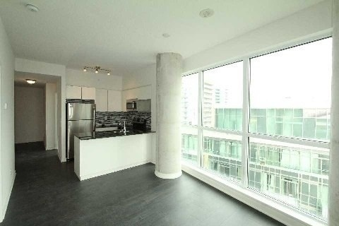 For Rent: 1705 - 150 East Liberty Street, Toronto, ON | 2 Bed, 2 Bath Condo for $2750.00. See 7 photos!