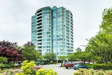 1705 - 15030 101 Avenue, Surrey | Image 1