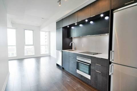 Condo for sale at 170 Sumach St Unit 1705 Toronto Ontario - MLS: C4451697