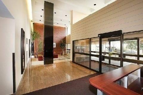 Apartment for rent at 177 Linus Rd Unit 1705 Toronto Ontario - MLS: C4577481