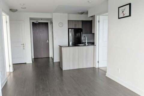Apartment for rent at 185 Bonis Ave Unit 1705 Toronto Ontario - MLS: E4916322