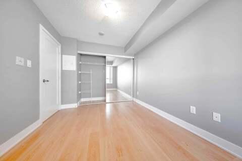 Apartment for rent at 20 Blue Jays Wy Unit 1705 Toronto Ontario - MLS: C4823713