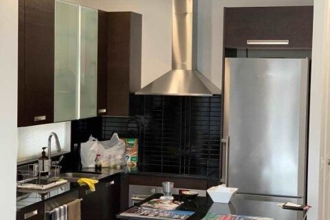 Apartment for rent at 21 Balmuto St Unit 1705 Toronto Ontario - MLS: C4966889