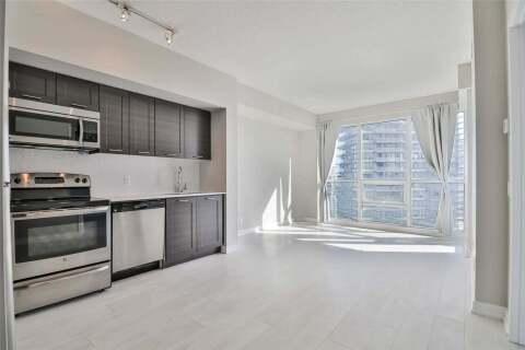 Condo for sale at 2212 Lake Shore Blvd Unit 1705 Toronto Ontario - MLS: W4857234