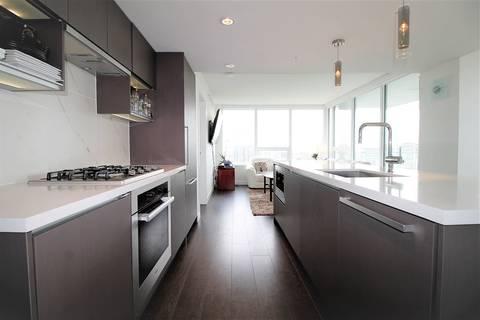 Condo for sale at 3131 Ketcheson Rd Unit 1705 Richmond British Columbia - MLS: R2359104