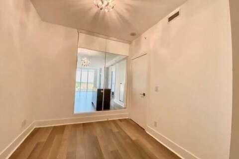 Apartment for rent at 32 Davenport Rd Unit 1705 Toronto Ontario - MLS: C4918379