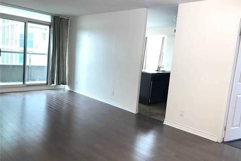 Apartment for rent at 335 Rathburn Rd Unit 1705 Mississauga Ontario - MLS: W4634544