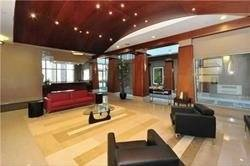 Apartment for rent at 35 Bales Ave Unit 1705 Toronto Ontario - MLS: C4498134