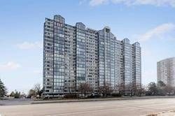 Condo for sale at 350 Webb Dr Unit 1705 Mississauga Ontario - MLS: W4685088